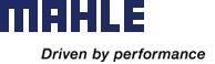 SPI postao distributer za MAHLE za Srbiju