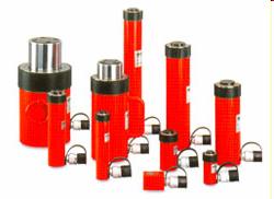 Univerzalni cilindar model YS