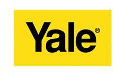 SPI postao distributer Yale i Pfaff proizvoda za Srbiju